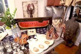 Lisa Michael Interiors Home Design Lisa Quinn Brings Renowned Experience To Nevada City