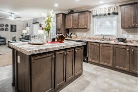 how to update mobile home kitchen cabinets cabinets factory expo home centers