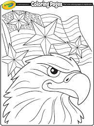independence day coloring pages getcoloringpages com