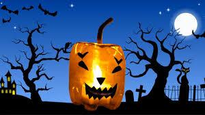 diy pumpkin lantern from plastic bottles youtube