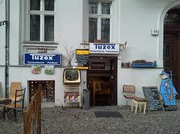 Wohnzimmer Gebraucht Berlin Funvit Com Dunkle Fliesen
