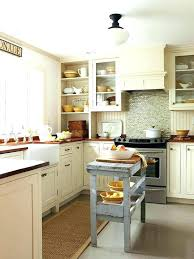 kitchen islands for small spaces small space kitchen island ideas slim kitchen island kitchen