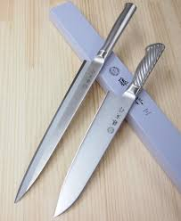 Mcusta Kitchen Knives 100 Mcusta Kitchen Knives Chef S Knives Made In Germany
