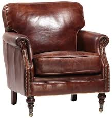 Leather Chairs For Sale Occasional Chairs U2013 Mortise U0026 Tenon