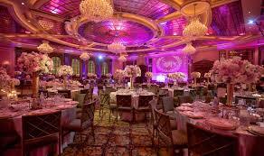 Banquet Halls In Los Angeles A Romantic Armenian Wedding At Taglyan Cultural Complex In Los