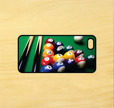 pool table wall art pool table art phone case boop decals wall art vinyl decor boop decals