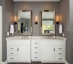 Bathroom Vanities Northern Virginia by Design Build Bathroom Remodeler In Vienna Northern Virginia