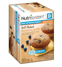 nutrisystem eating out guide amazon com nutrisystem double chocolate mega muffin 16 pack
