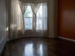 apartment unit xx2x at 321 76th street brooklyn ny 11209 hotpads