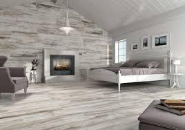 lino pour chambre lino imitation carrelage ancien maison design bahbe com