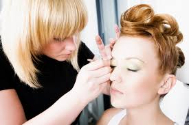 make up classes in va new classes beginning may in n virginia esthetics licensing