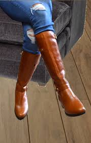 s narrow boots canada slim and calf boots narrow calf boot slimcalfboot