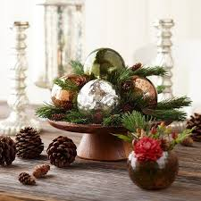 thanksgiving and decor ideas family