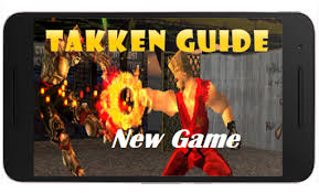 tekken 3 apk 2017 tekken 3 tricks and tips on pc mac with appkiwi