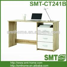Quality Computer Desk 2017 New Pretty Computer Desk Home Office Best Quality Buy