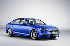 audi a4 coupe convertible high tech all the way the audi a4 and a4 avant audi