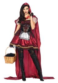 results 181 240 of 2542 for women u0027s halloween costumes