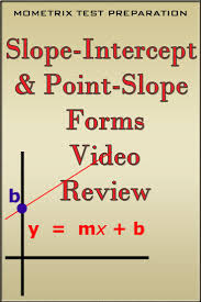 15 best mathematics video review images on pinterest