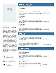 free resume builder template resume building template fungram co