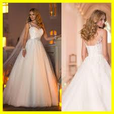 Monsoon Wedding Dress Monsoon Wedding Dresses Blue Dress S Style Beach Uk Zac Posen A