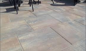 Concrete Patio Blocks 18x18 by 18x18 Patio Stone Ab Garden