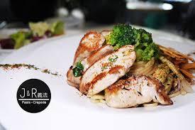 r馮lette cuisine 台北東區 j r義法料理餐廳 高cp值平價餐廳 忠孝復興義大利餐廳推薦