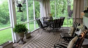 Balcony Door Curtains Curtains Patio Curtains Fascinate Patio Curtains Canada