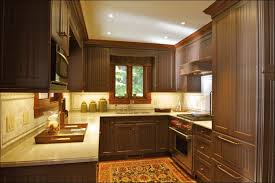 Refinish Kitchen Cabinets White Kitchen Painting Kitchen Cabinets Without Sanding Sanding