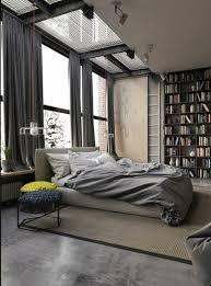 chambre contemporaine design tapis moderne 2017 combiné déco chambre contemporaine adulte la