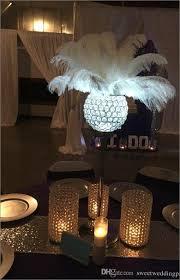 tall cylinder vase centerpiece home design ideas