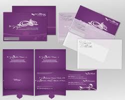 Invitation Card Formats Marriage Invitation Cards Marriage Invitation Cards Format