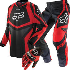 motocross gear on sale 123 best motorcross apparel images on pinterest dirt bikes dirt