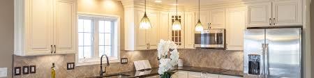 Kitchen Cabinets Jacksonville Fl by Kitchen Cabinets In Jacksonville Fl Coordinate Your Kitchen U0027s Style