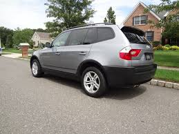 tag for 2004 bmw x3 2004 bmw x3 2 5i all wheel drive at auto