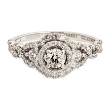 estate engagement rings engagement rings midwest jewelers estate buyers