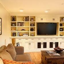 Living Room Entertainment Center Living Room Design And Living - Family room entertainment center ideas