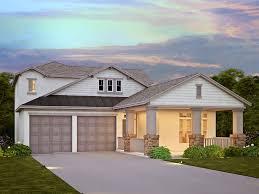 barrett model model u2013 4br 4ba homes for sale in winter garden