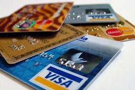 best cards best credit cards editors picks for 2018 creditshout