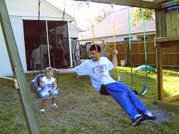 Backyard Swing Plans by Diy Swingset Plans Customer Reviews And Comments Jack U0027s Backyard