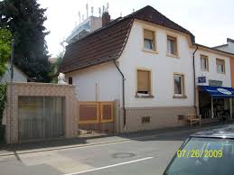 Wohnhaus Kaufen Haus Zum Verkaufen Privat Esseryaad Info Finden Sie Tausende Von