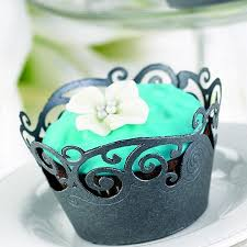 25 cupcake wedding favors ideas 128 best wrapper images on cupcake wrappers laser