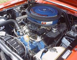 1968 mustang engines cars you should 1968 1 2 shelby cobra mustang gt500