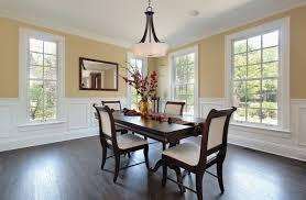 Best Dining Room Light Fixtures Ceiling Light Fixtures For Dining Rooms Koffiekitten