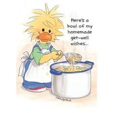 get well soon soup chicken soup clipart animated pencil and in color chicken soup