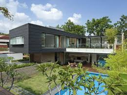 Awesome House Architecture Ideas Architecture Awesome Modern House Styles Ideas With Outdoor Ikea