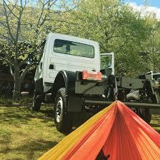 jeep hammock camping dip hammocks home facebook