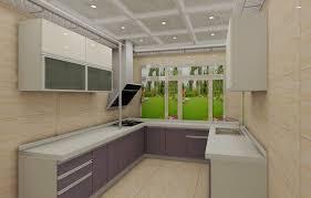 small kitchen ceiling lighting ideas beautiful kitchen lighting