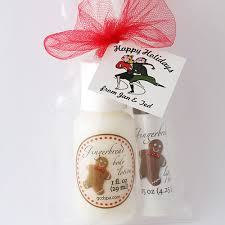 lip balm favors lotion lip balm favors christmas gifts from