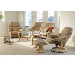 Eldorado High Leg Recliner With by Stressless Eldorado High Back Chair From 3 395 00 By Stressless