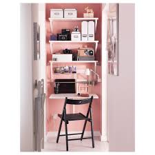 wall mounted floating desk ikea home design ikea floating desk ideas and interior decorating